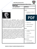 Ficha de Guillermo