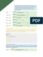 PARCIALES REVIZADOS CONSTITUCION E INSTRUCCION CIVICA(1).docx