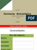 Plantilla Getra Nov 2015 Parcial - Copia