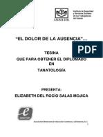 69 El dolor de la ausencia.pdf