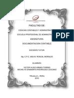 monografia de comprobantes.pdf