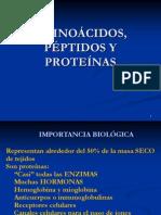 2015 aminoacidos_y_proteinas (1).pdf
