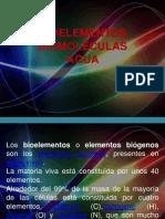 2015 bioelementos biomoleculas (1).pdf