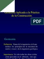 -Geotecnia Aplicada a la Práctica de la Construcción..ppt