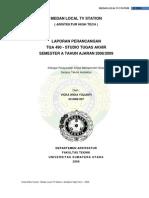 09E02812.pdf
