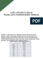 SOAL_LATIHAN.pptx