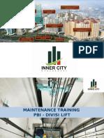 Training Manual PT PBI.pptx