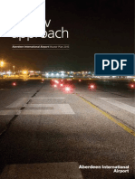 AIAL-Final-Master-Plan-2013.pdf