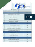 FORMATO DE EVALUACIÓN .xlsx