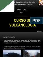 Curso de Vulcanología 17_240913_vs2