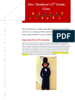 516-desktop publishing assignment