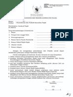 lampiran-pmk-1112014.pdf
