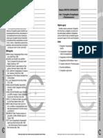 cristao contagiante - apostila completa.pdf
