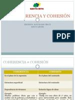 coherencia_y_cohesión.pptx