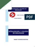 1.016 - Señalizacion y Colores de Seguridad.pdf
