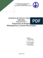 Lab 2 CMII - Abarca-LAbbe