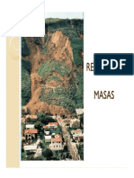Remosion en Masas.pdf