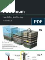 copy of petroleum natural gas