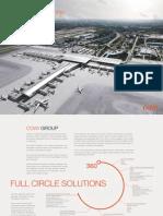 021-1500-025e-12a_Airport_low.pdf