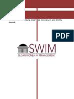 swim leadership case study final report1