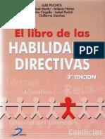 1. Habilidades Directivas_Puchol