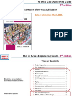 Theguide2ndedition 150304130310 Conversion Gate01