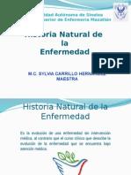 Historia natural de la enfermedad 1.pptx