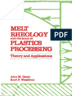 Melt Rheology and Its Role in Plastics Processing By Dealy.pdf