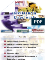 Aplicaciones Prácticas de La Inteligencia Emocional