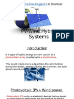 Pv Windhybridsystems 140305161637 Phpapp01