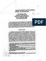 7_8_TowardIntegratingQualitativeandQuantitativeMethods_.pdf