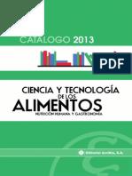 Ciencia_Tecnologia_Alimentos
