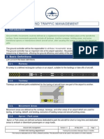 ADC_Ground_Management.pdf