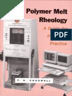 Polymer Melt Rheology F.N.Cogswel.pdf