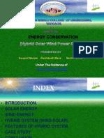 Windsolarhybrid1 140122050455 Phpapp01 (1)