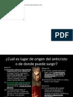 Anticristo.pdf