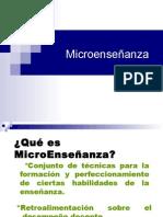 Concentrado de Microcontrolaadores
