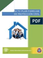 Plan_familiar U de C