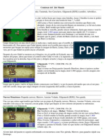 Guia FFV 2do Mundo.pdf