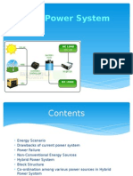 hybridpowersystem-131213053626-phpapp01