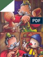 pinocho-130302170429-phpapp01.pdf