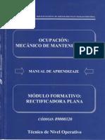 320-Rectificadora Plana (Seminario).pdf
