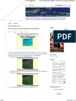 Geodesi Untuk Indonesia_ Memotong (Cropping) Citra Menggunakan Global Mapper