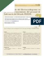 lectura__rapida_ecg_metodo_FRIEHI