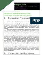 Pengertian Dan Perbedaan Prinsip.html