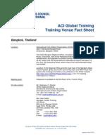 Bangkok_Fact_Sheet_ACI-ICAO Aerodrome Certification.pdf