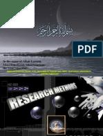 Business Research Mathod