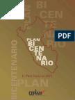 plan_bicentenario_ceplan_index.pdf
