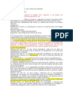 2014 BANCO DE PREGUNTAS.docx