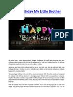 DocT5L5.pdf